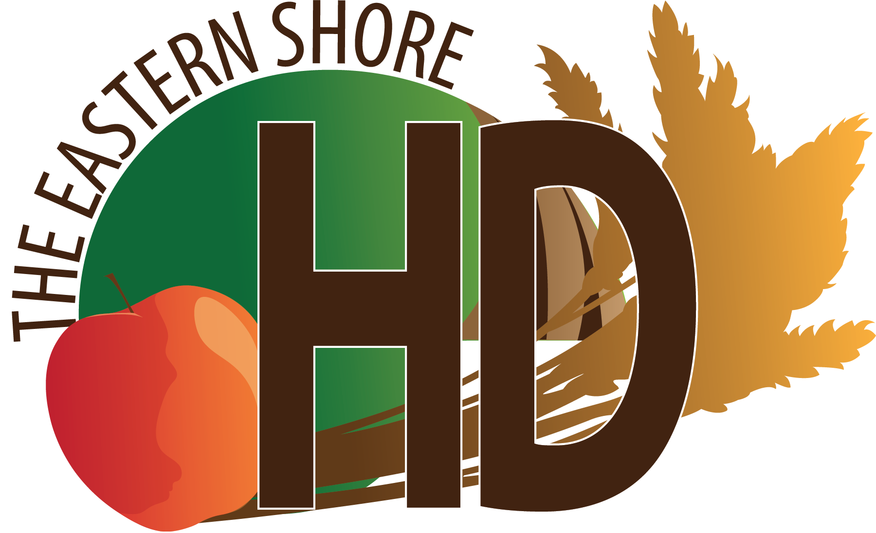 Eastern Shore Harvest Directory